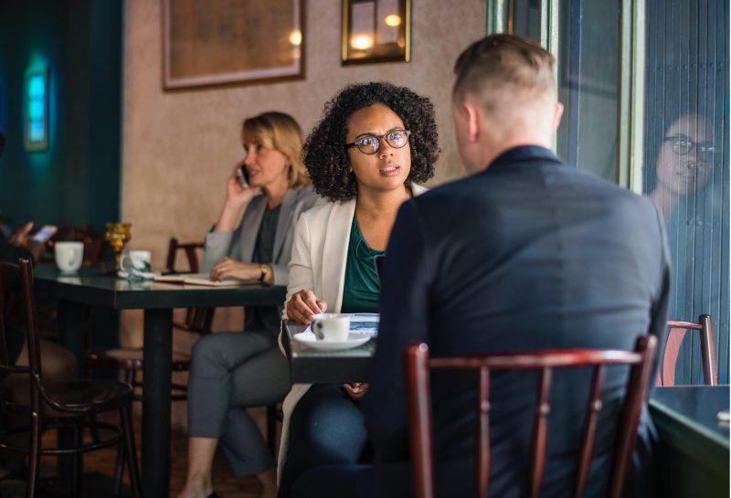 Psicoterapia para la desconfianza en la pareja