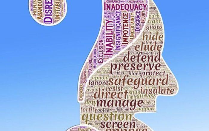 Autoestima: aprende a reforzar tu valor personal