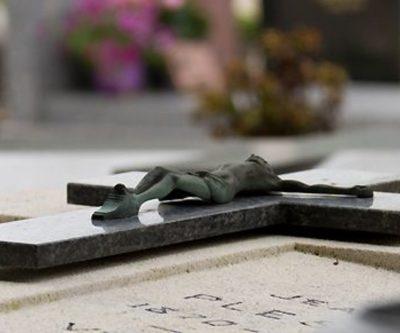 El duelo: ¿se puede aprender a superar una muerte?