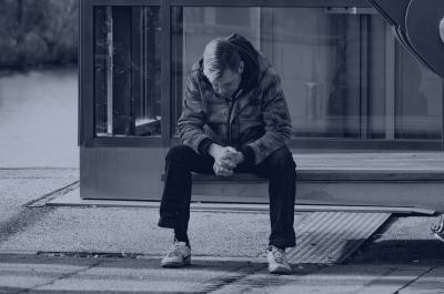 Terapia autoestima y miedo al rechazo