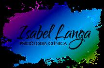 Consulta de Psicología en el Centro de Madrid Logo