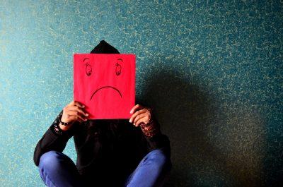 Tratamiento para el control de las emociones